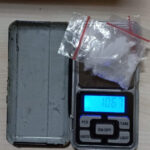 Polres Kutai Timur Sektor Bengalon Ungkap Kasus Narkoba Jenis Sabu